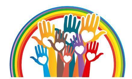 Együtt A Sérült Emberekért Alapítvány
