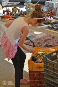 market_08