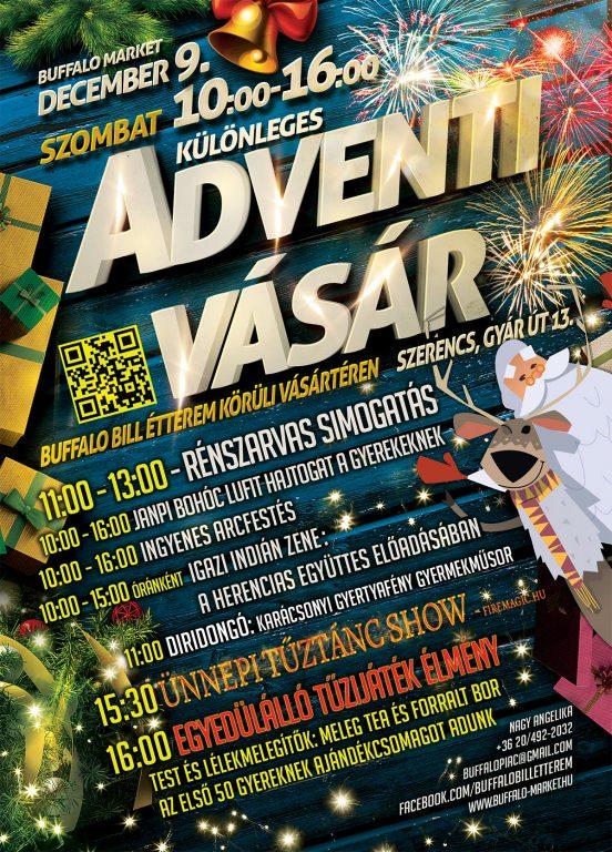 adventi_vasar_12_09