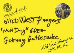 wild_west_autogram