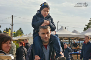 kezmuves_vasar_regisegvasar_039