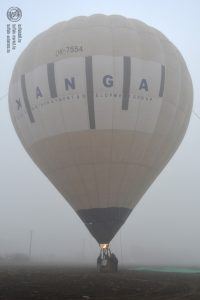holegballon_02